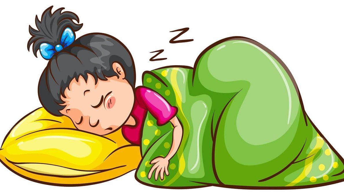 sleepything